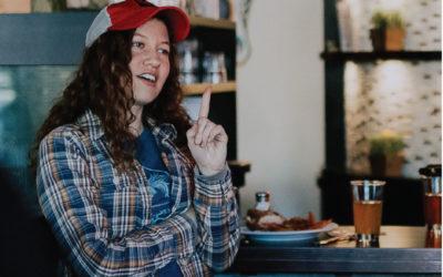 Kate Avery – Craft Beer Storyteller